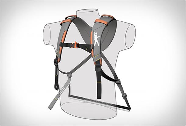 140502_piggybackrider_2