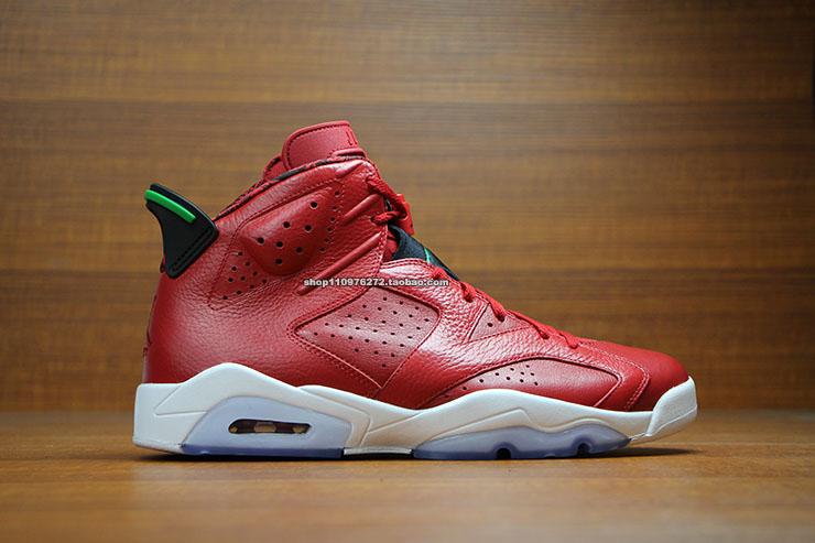 air-jordan-vi-6-red-history-01