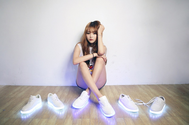 LED-Sneaker-1