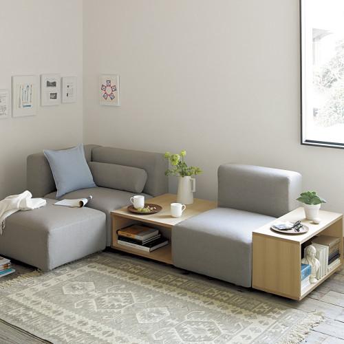 MUJI-Unit-Sofa-500x500