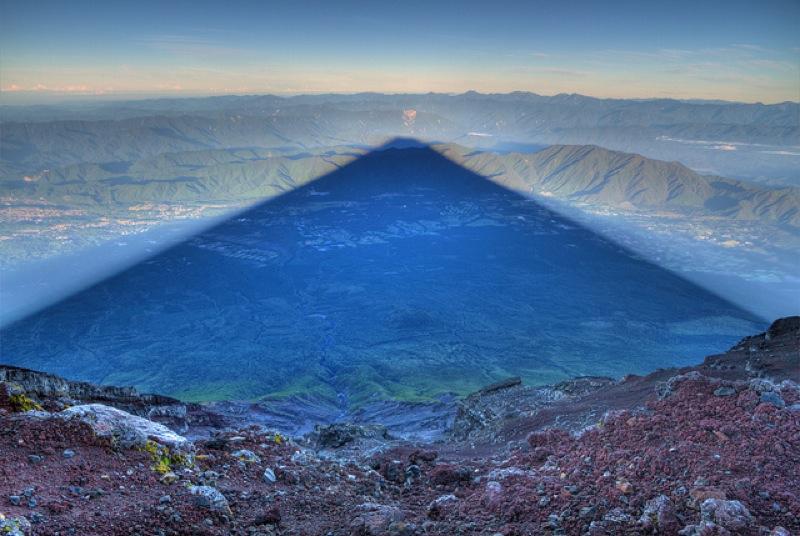 Mt-Fuji-4