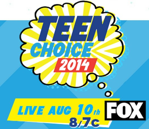 Teen-Choice-Awards-Stars
