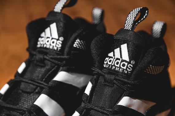 adidas-crazy-8-black-03-570x379