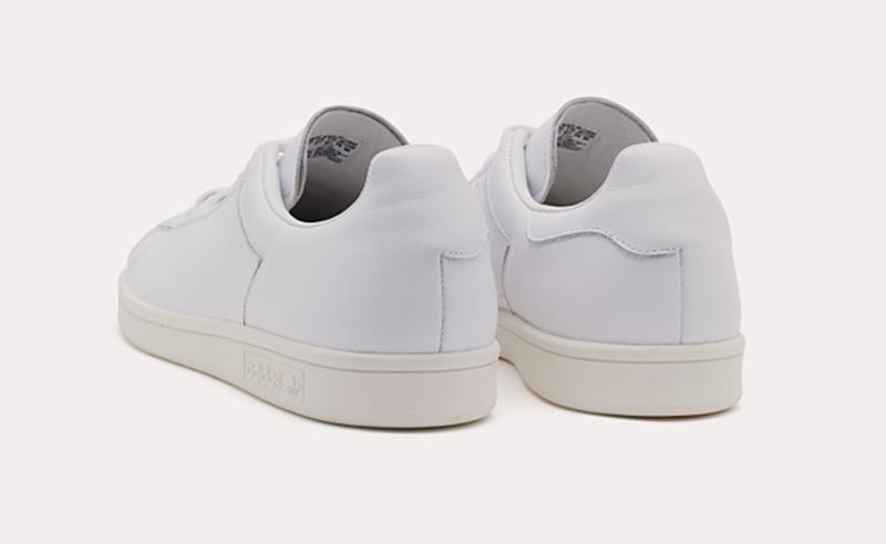 adidas_stan-smith_barneys_3
