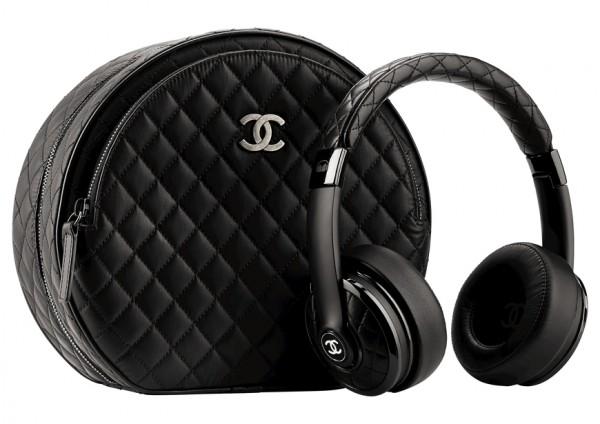 chanel-headphone_01