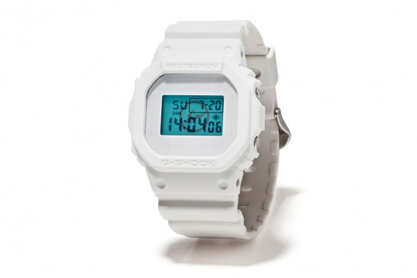 fragment-design-x-casio-for-ron-herman-japan-5th-anniversary-dw-5600-1