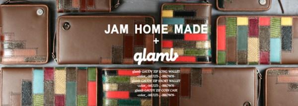 glamb_JHM