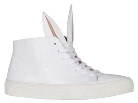 minna_parikka_bunny_sneaks_white