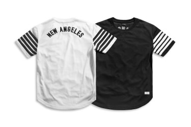 united-arrows-x-stampd-2020-collection-2