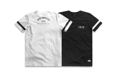 united-arrows-x-stampd-2020-collection-4