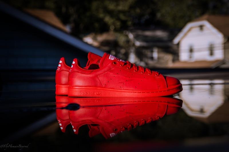 2014-sept-16-pharrell-adidas-fhb-1