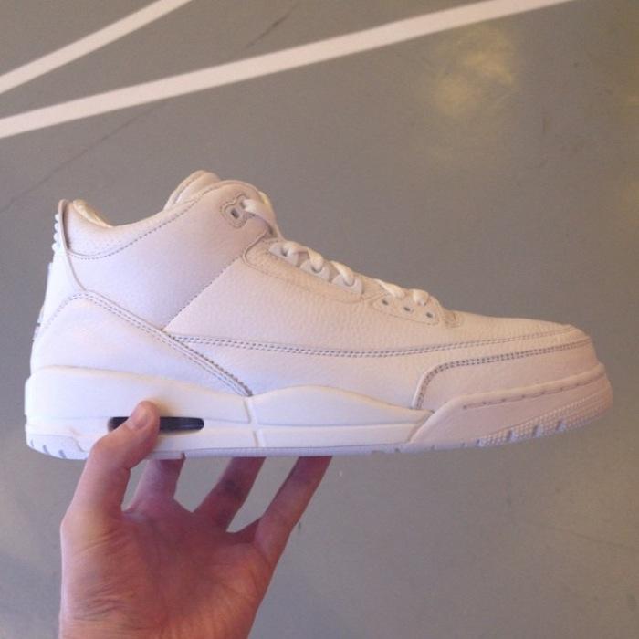 3-air-jordan-3-white-sample-2