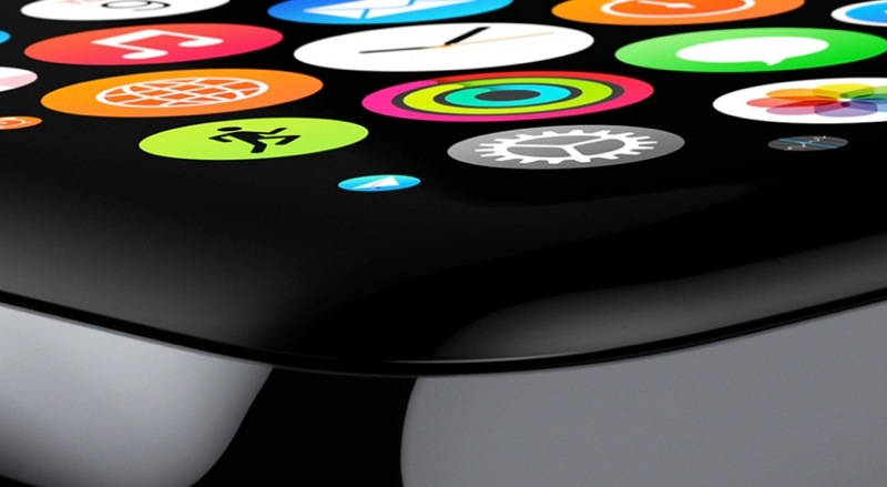 Applewatch-05