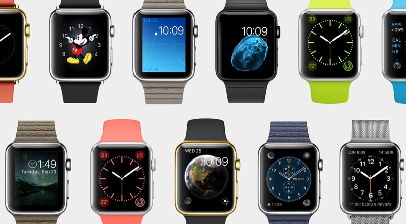 Applewatch-06
