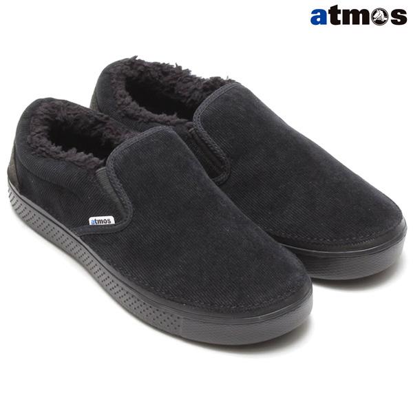 CROCS-ATMOS-04