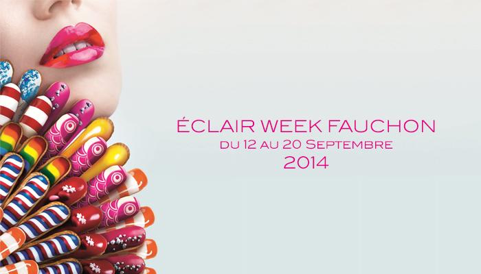 Eclair_week_700x400_fr_2014
