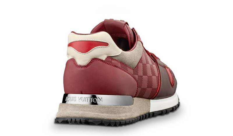 LOUISVUITTON-Sneaker-1