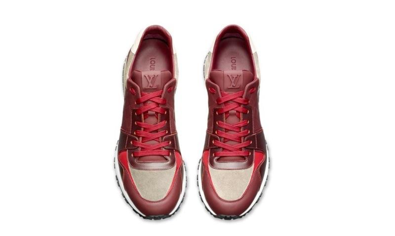 LOUISVUITTON-Sneaker-2