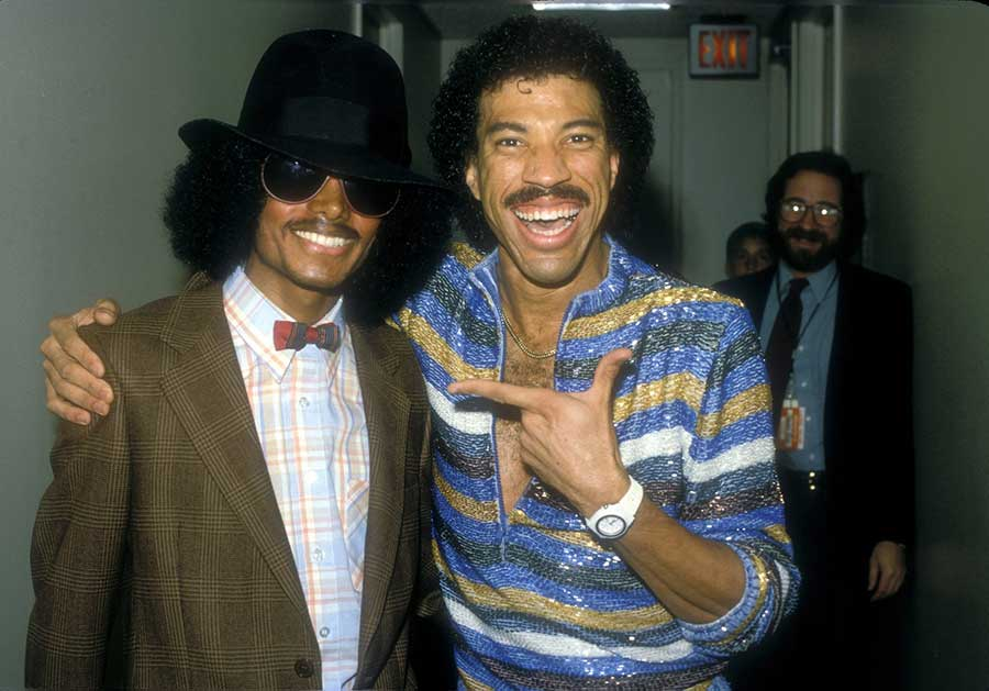 Michael-Jackson-and-Lionel-Richie