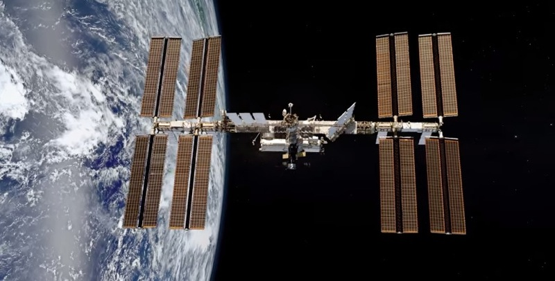 Space-MOVIE-2