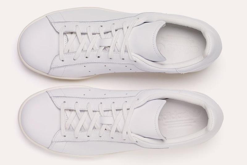 adidas_stan-smith_DSM_2-thumb-822xauto-22297
