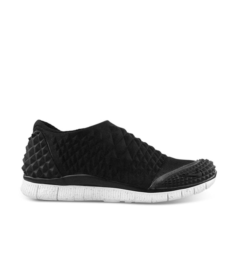 nike-free-orbit-ii-sp-1