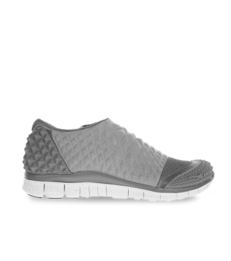 nike-free-orbit-ii-sp-4