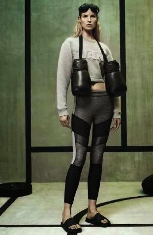 Alexander-Wang-H&M-item-3