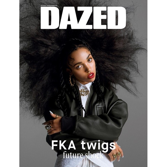 FKA-Twigs-Dazed-and-Confused-01