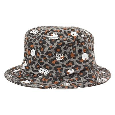 STUSSY-leopard-hat-cap-1