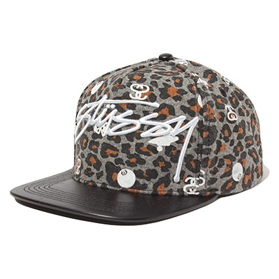 STUSSY-leopard-hat-cap-2