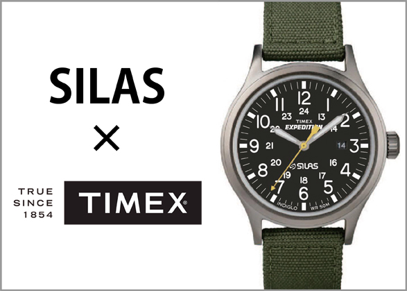 timexsab