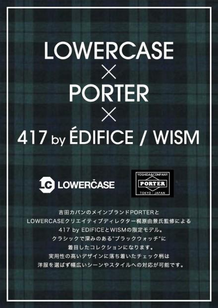 Porter-440x622