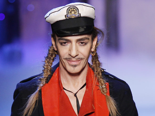 dior_suspends_john_galliano