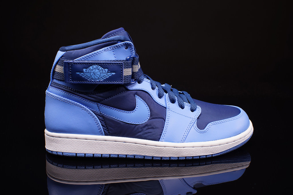 jordan-1-hi-strap-french-blue-2