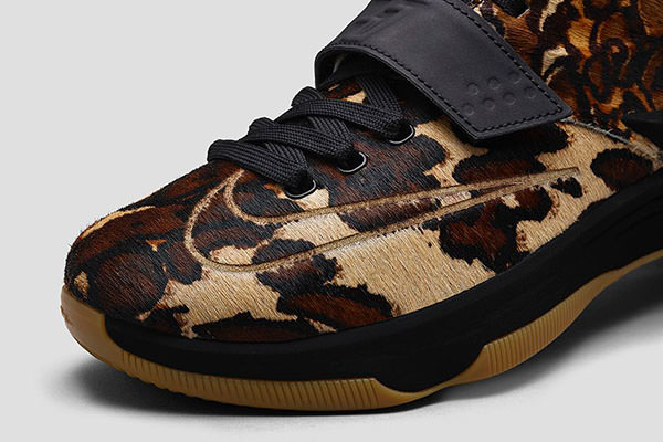 nike-kd7-lifestyle-longhorn-state-716654-001-4