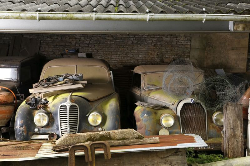oldcar-Collection-02