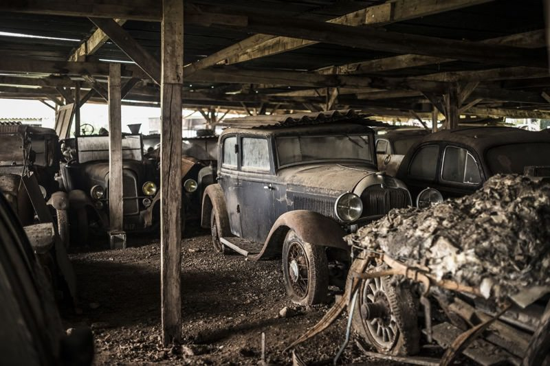 oldcar-Collection-04