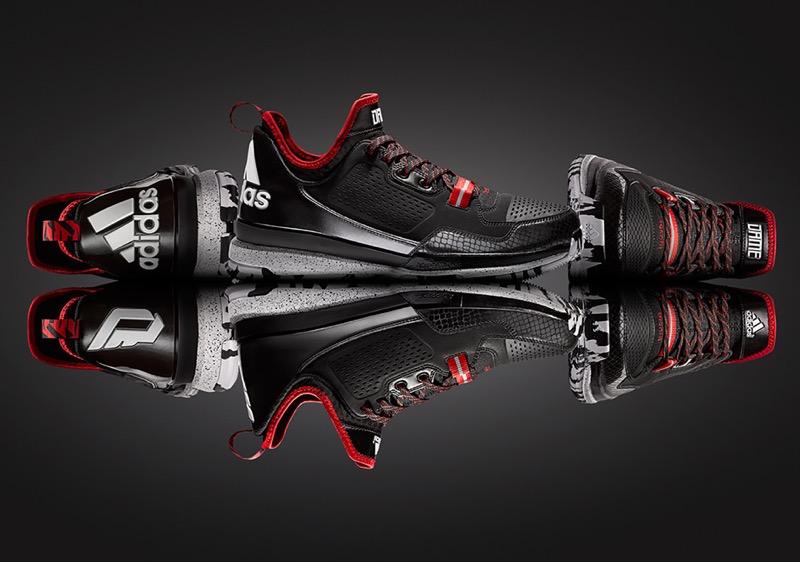 adidas-d-lillard-1-rip-city-3
