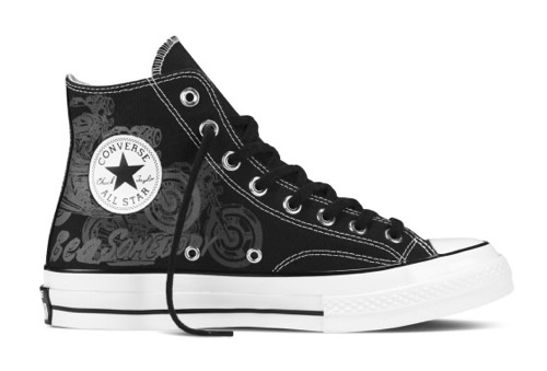 andy-warhold-converse-all-star-spring-2015-collection-04-570x387