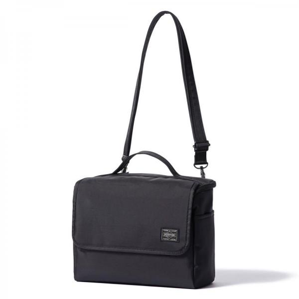 HP-1390-BLACK
