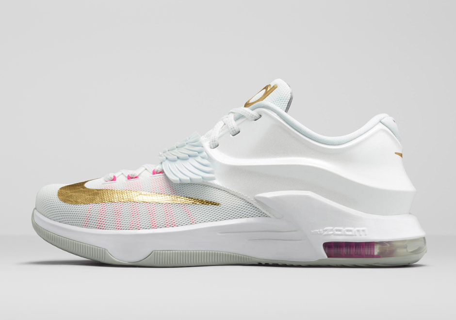 kd-7-aunt-pearl-release-2