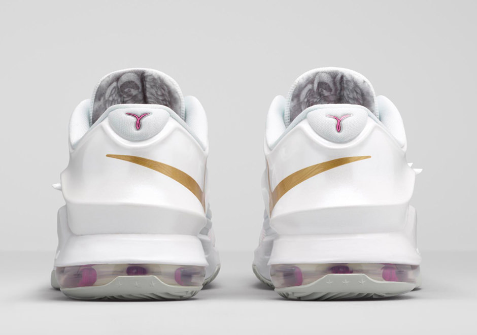 kd-7-aunt-pearl-release-5