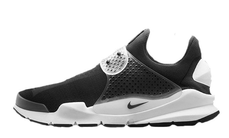 Nike-x-Fragment-Sock-Dart-SP-Black-Grey