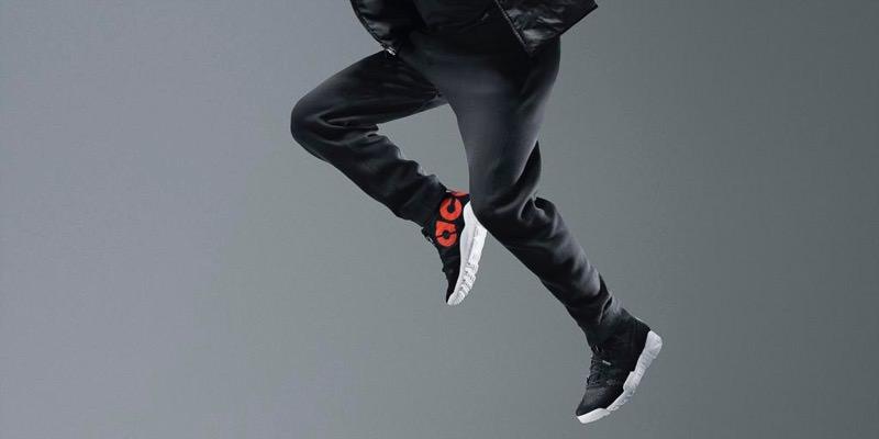 NikeLab_ACG_2015SS_03