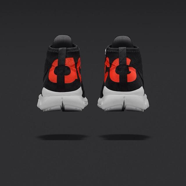 NikeLab_ACG_2015SS_06