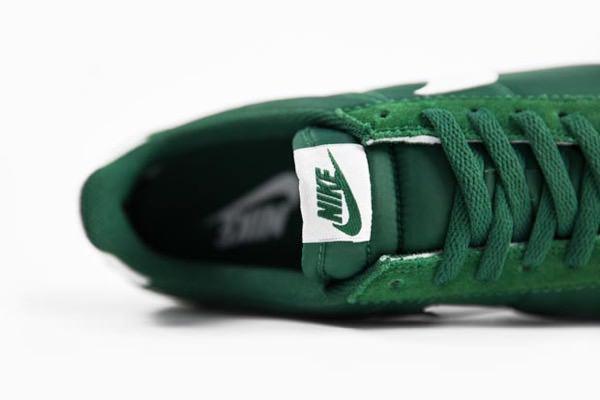 nike-2015-sneaker_05