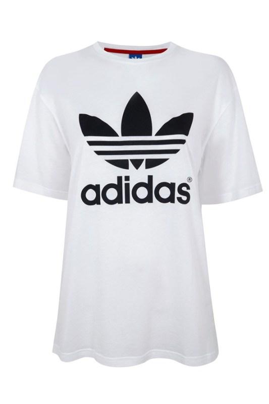 Topshop-Adidas-Originals-1-Vogue-17Apr15-pr_b_592x888