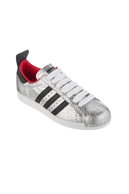 Topshop-Adidas-Originals-4-Vogue-17Apr15-pr_b_592x888