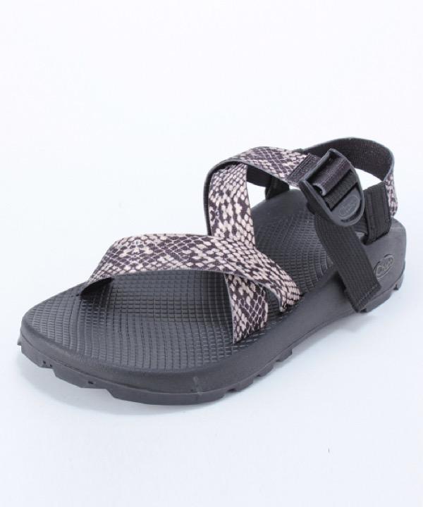 CHACO-Collabo-sandal02